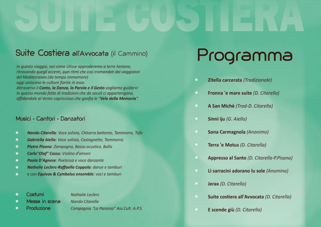 programma-interno5