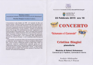 Cristina-Biagini-1
