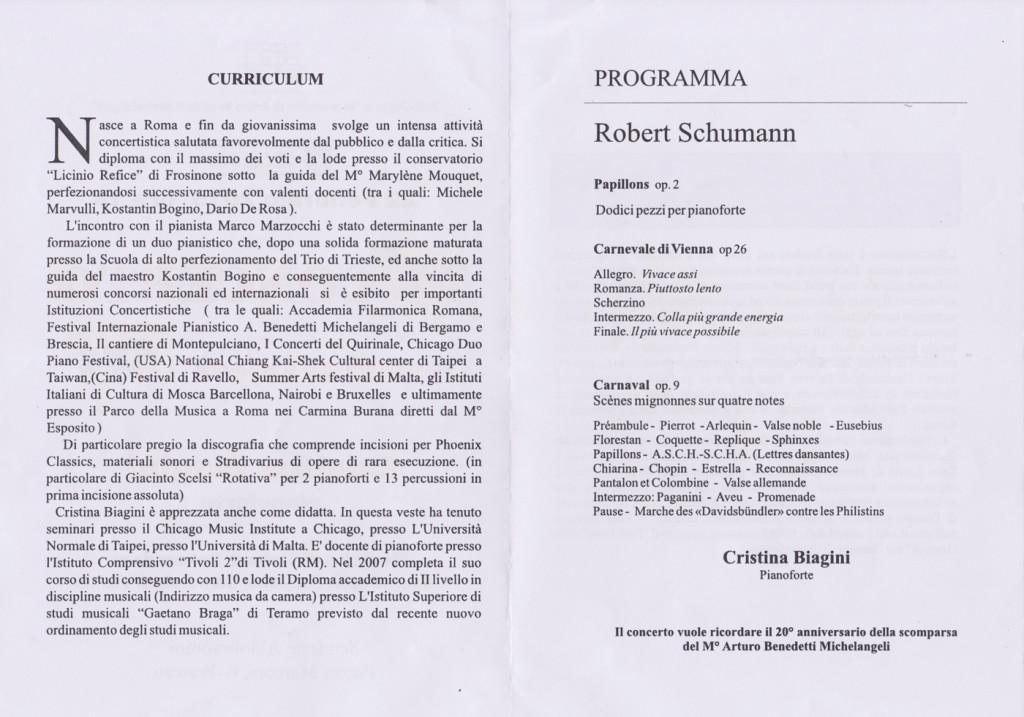Cristina-Biagini-2