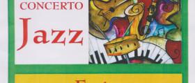 Enrico-Pieranunzi---Concerto-Jazz