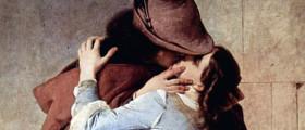 hayez-il-bacio-dettaglio
