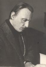 """Corso di perfezionamento presso l'Accademia Internazionale """"Chigiana"""" nell'Estate 1966"""