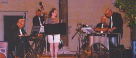Roma-Jazz-in-evidenza