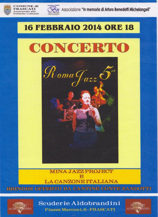Roma-jazz-1