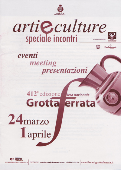 grottaferrata-2
