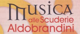 inevidenza-aldobrandini2015