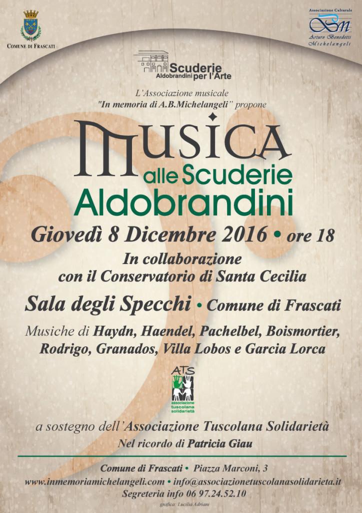 concerto-8-dicembre