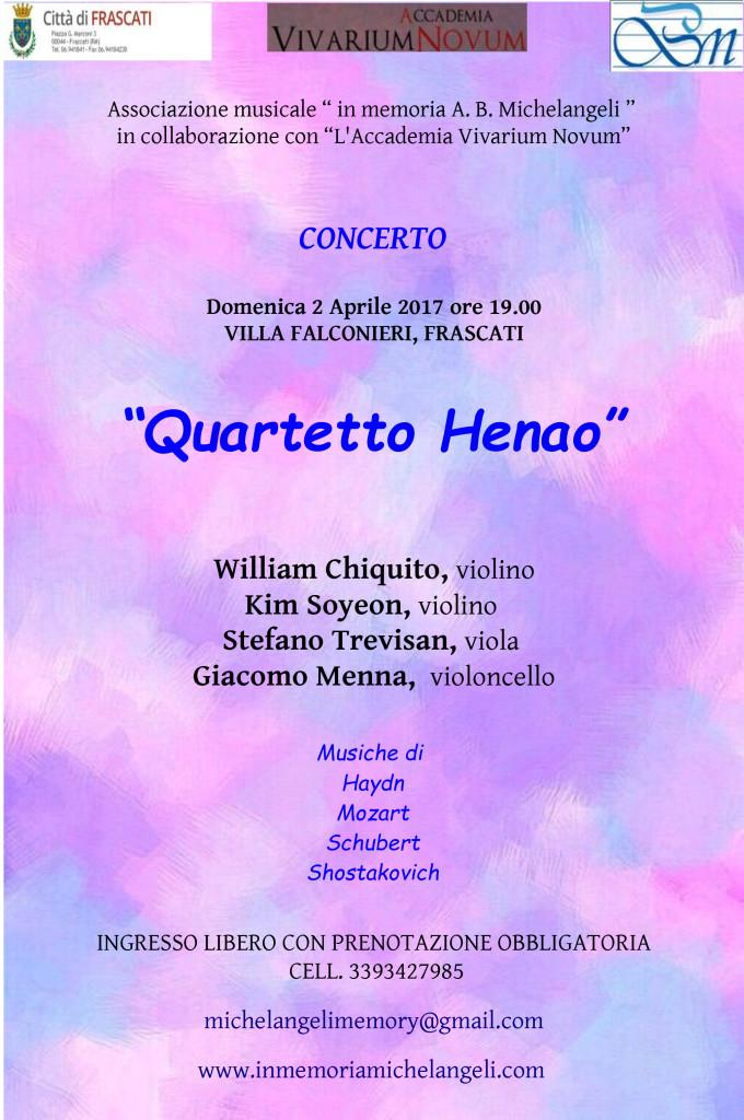 locandina-CONCERTO-2-Aprile-Villa-Falconieri