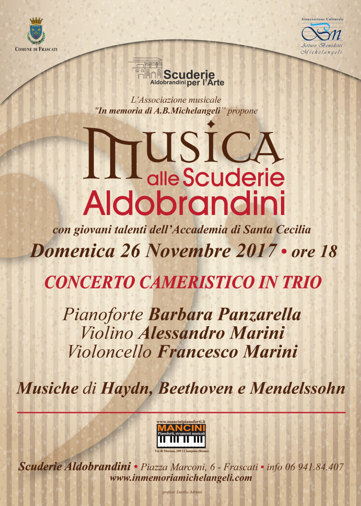 _concerto-26-nov-2017-+A3-con-5-mm-abbondanza