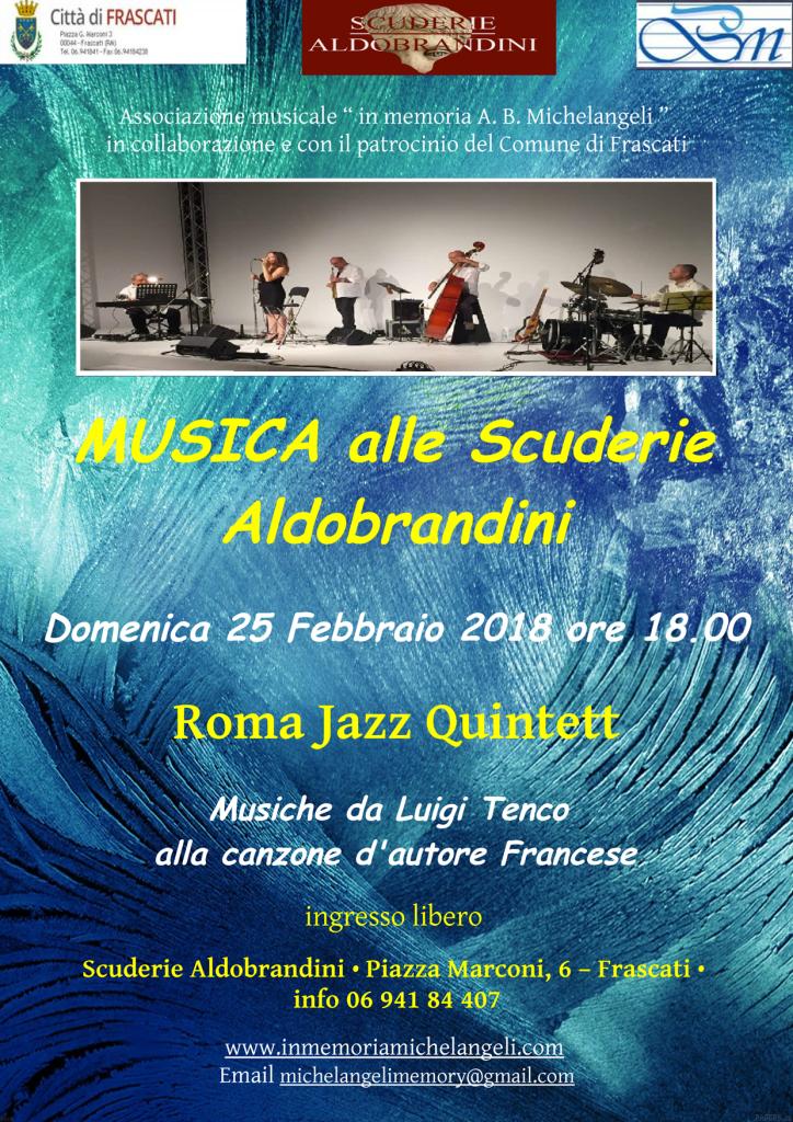 roma-Jazz-Quintett-2