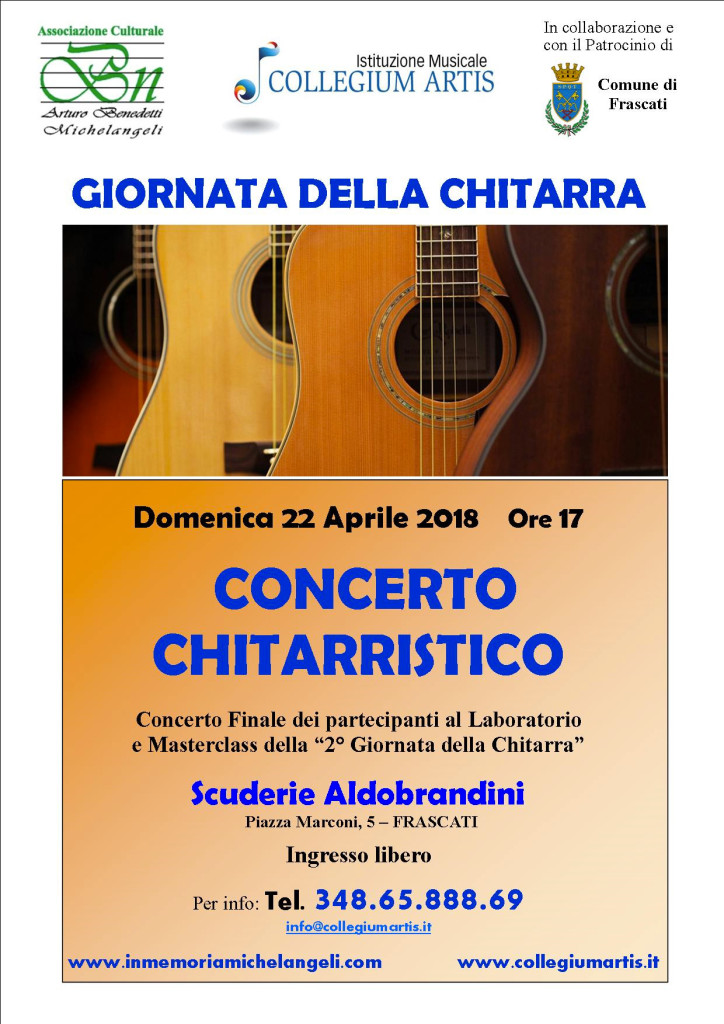 locandina-giornata-chitarra