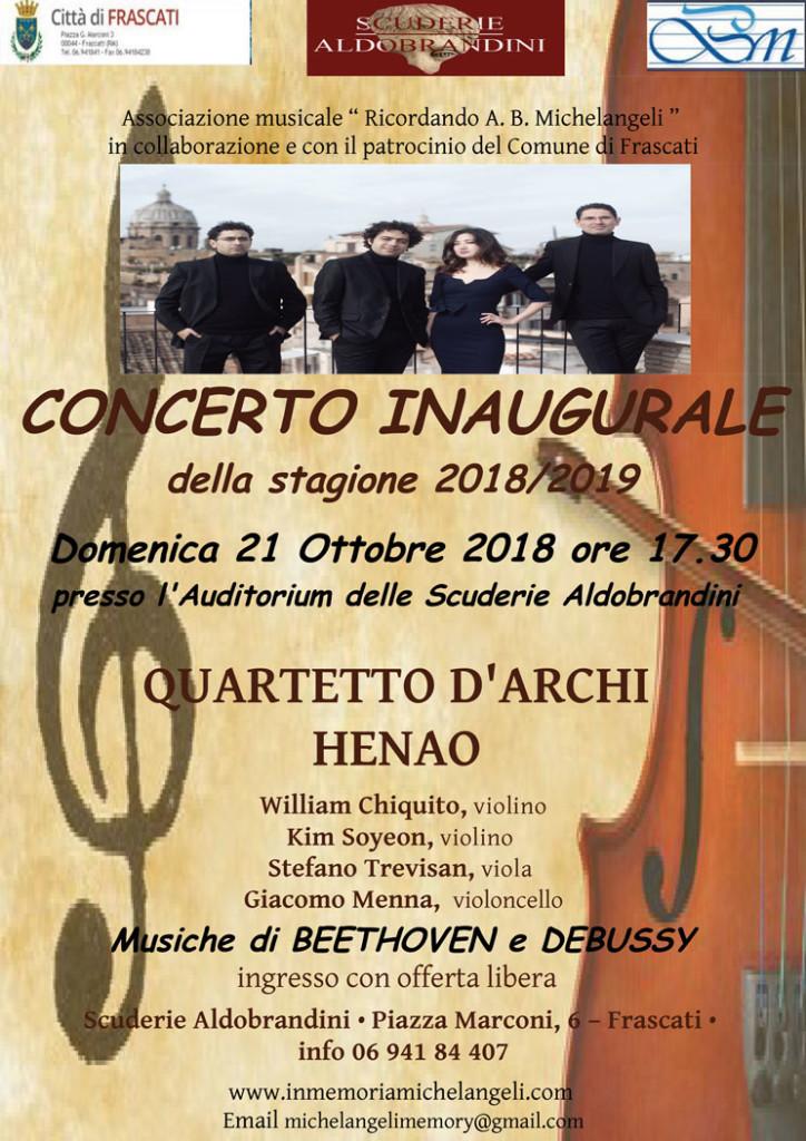 1539334357118_concerto-21-ottobre-2018